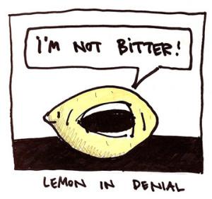denial1_360