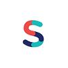 StudySearch Blog